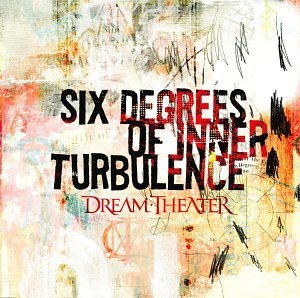 - Six Degrees of Inner Turbulence