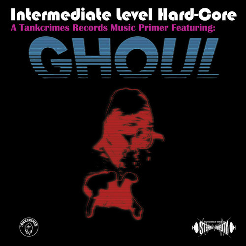 Intermediate Level Hard-Core