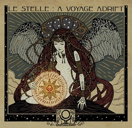  - Le Stelle : A Voyage Adrift
