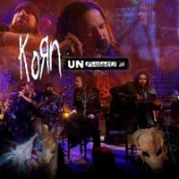 - MTV Unplugged: Korn