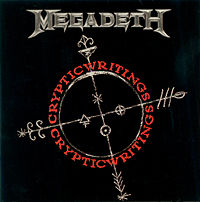 - Cryptic Writings