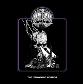 The Crowning Horror