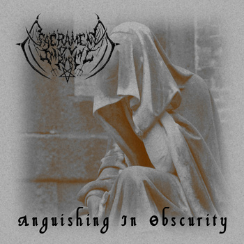 Anguishing In Obscurity