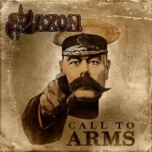  - Call to Arms