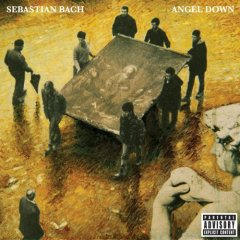  - Angel Down