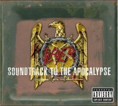 - Soundtrack to the Apocalypse