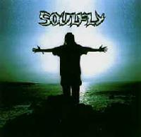  - Soulfly