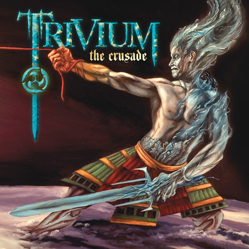 trivium-the_crusade.jpg
