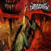 - Year Of Desolation