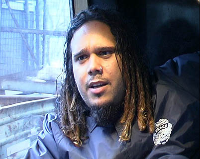 Ill Nino photo