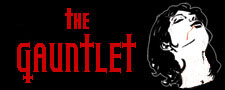 TheGauntlet dot com prove to the metal elite that nu-metal is a great subgenre of metal