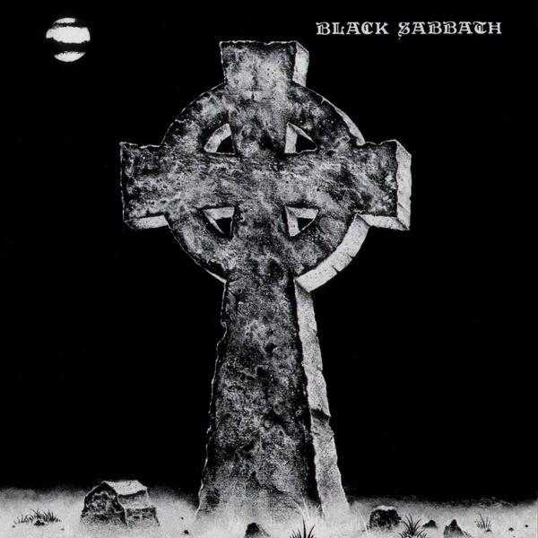 black sabbath wallpaper. Black Sabbath Wallpaper
